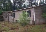 Foreclosed Home in Lake Charles 70615 6011 BAYOU SERPENT RD - Property ID: 3674431