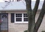 Louisville 40216 KY Property Details