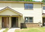 Foreclosed Home in Madison 35758 409 OAKLAND RD - Property ID: 3674632