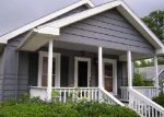 Nappanee 46550 IN Property Details