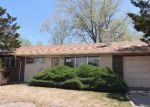 Colorado Springs 80909 CO Property Details