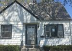 Foreclosed Home in Hammond 46323 3015 165TH ST - Property ID: 3675089