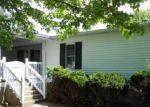 Princeton 42445 KY Property Details