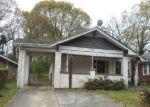 Atlanta 30315 GA Property Details