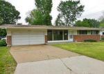 Foreclosed Home in Saint Louis 63136 10468 HALLS FERRY RD - Property ID: 3675401
