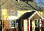 Stamford 06907 CT Property Details