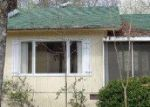 Foreclosed Home in Hot Springs Village 71909 21 DURANGO WAY - Property ID: 3675599