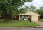 Foreclosed Home in Russellville 72801 1409 S MUSKOGEE AVE - Property ID: 3675641