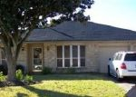 Foreclosed Home in Houston 77086 10919 MACKENZIE DR - Property ID: 3676145