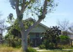 Foreclosed Home in Fresno 93706 237 F ST - Property ID: 3676560