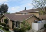 Foreclosed Home in San Diego 92139 6956 PARKSIDE AVE - Property ID: 3676575