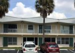 Foreclosed Home in Fort Lauderdale 33311 733 NW 30TH CT APT 5 - Property ID: 3677158