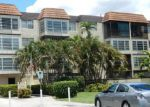 Foreclosed Home in Fort Lauderdale 33313 7000 NW 17TH ST APT 219 - Property ID: 3677163