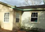 Foreclosed Home in Youngstown 32466 8826 STORK LN - Property ID: 3677305