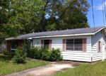Foreclosed Home in Panama City 32401 910 NOTTINGHAM DR - Property ID: 3677308