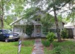 Foreclosed Home in Slidell 70460 2401 PELICAN ST - Property ID: 3677436