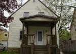 Foreclosed Home in Cedar Rapids 52403 412 16TH ST SE - Property ID: 3677528