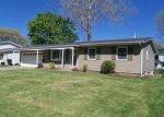 Davenport 52807 IA Property Details