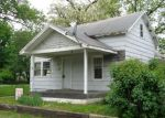 Foreclosed Home in Peru 46970 110 E CANAL ST - Property ID: 3677566