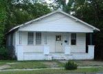 Foreclosed Home in Augusta 30904 1804 WRIGHTSBORO RD - Property ID: 3677883