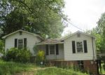 Foreclosed Home in Dalton 30721 331 MAPLE GROVE RD NW - Property ID: 3677890
