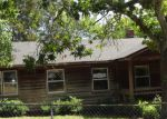 Foreclosed Home in Augusta 30906 2943 SHELBY DR - Property ID: 3677895