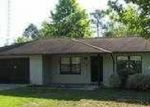 Foreclosed Home in Williston 32696 265 W COUNTRY CLUB DR - Property ID: 3678178