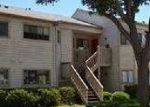 Foreclosed Home in Largo 33771 7298 ULMERTON RD APT 303 - Property ID: 3678207
