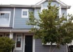 Foreclosed Home in Denver 80249 18769 E 58TH AVE UNIT E - Property ID: 3678684