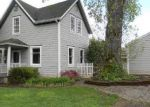Foreclosed Home in Oregon City 97045 901 LINN AVE - Property ID: 3678692