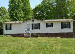 Foreclosed Home in Mebane 27302 7201 ELIZA LN - Property ID: 3679178