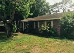 Foreclosed Home in Tampa 33619 903 MAYDELL DR - Property ID: 3679563