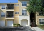 Foreclosed Home in Tampa 33647 5125 PALM SPRINGS BLVD UNIT 14105 - Property ID: 3679662