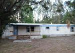Foreclosed Home in Riverview 33579 12118 ANDERSON DR - Property ID: 3679980