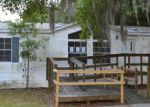 Foreclosed Home in Riverview 33569 11905 BAYTREE DR - Property ID: 3679981