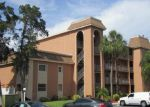 Foreclosed Home in Largo 33774 12760 INDIAN ROCKS RD APT 117 - Property ID: 3680059