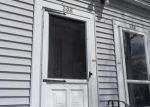 Foreclosed Home in Lowell 01852 208 HIGH ST # 208 - Property ID: 3680093
