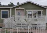 Albuquerque 87109 NM Property Details