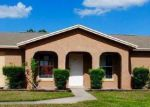 Foreclosed Home in Orlando 32809 6661 GUNNELL CT - Property ID: 3682180