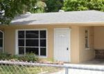 Foreclosed Home in Bradenton 34203 5827 13TH STREET CT E - Property ID: 3684575