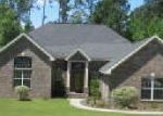 Hattiesburg 39402 MS Property Details