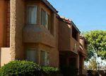 Foreclosed Home in Las Vegas 89119 1455 E KATIE AVE UNIT E14 - Property ID: 3684771