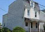 Phoenixville 19460 PA Property Details