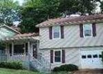 Foreclosed Home in Rex 30273 3060 BROOK HOLLOW DR - Property ID: 3685590