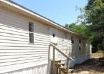 Foreclosed Home in Fountain 32438 20125 MORROW RD - Property ID: 3685656