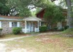 Foreclosed Home in Pensacola 32505 5537 SUN VALLEY DR - Property ID: 3685674