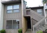 Foreclosed Home in Orlando 32811 5426 PINE CREEK DR - Property ID: 3685686