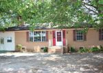 Foreclosed Home in Aiken 29803 353 E PINE LOG RD - Property ID: 3686473