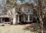 Foreclosed Home in Myrtle Beach 29577 1551 VICTORIA LN - Property ID: 3686479