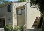 Foreclosed Home in Hilton Head Island 29928 53 DELANDER CT APT 51 - Property ID: 3686498